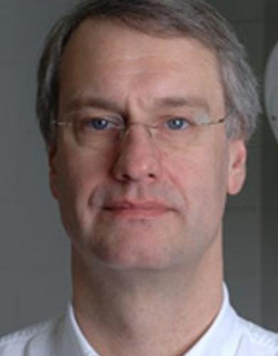Dr. med. J. Michels