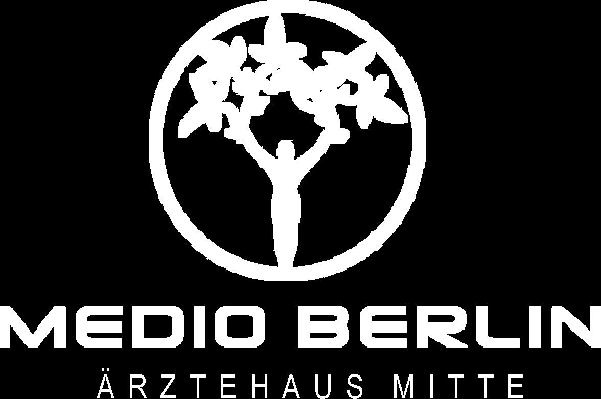 Medio Berlin Mitte